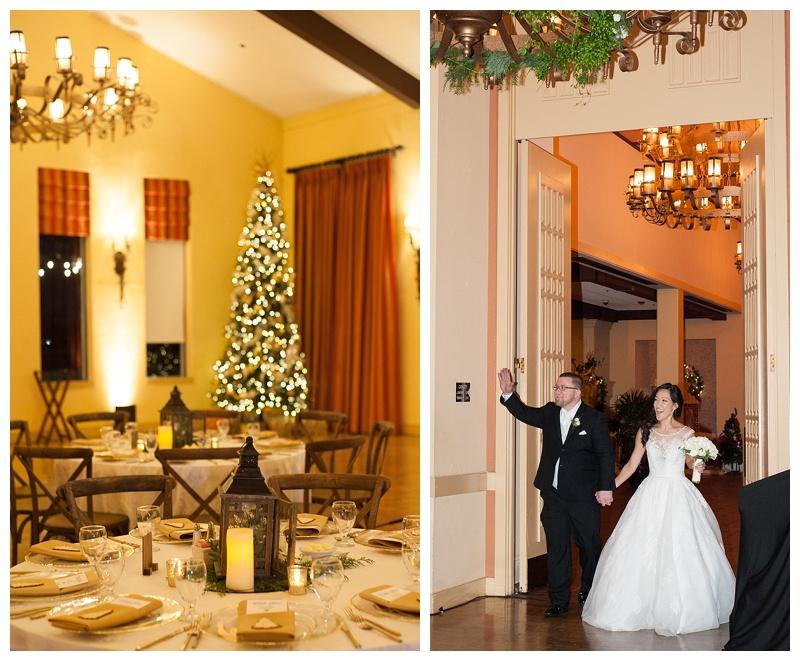 Castlewood Country Club Pleasanton Ca Best Outdoor: Castlewood Country Club Wedding Photography